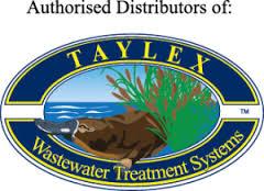 authorised-distributor-taylex-logo